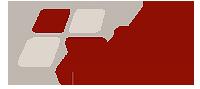 ZKS - professionelles Zentrum für klinische Forschung -