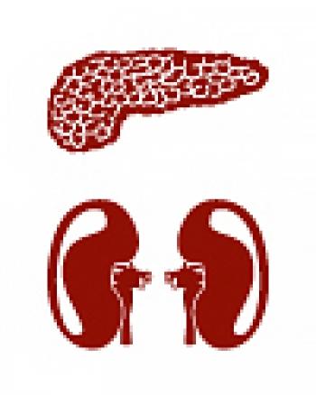 Finerenon bei Typ II Diabetikern mit diabetischer Nierenerkrankung