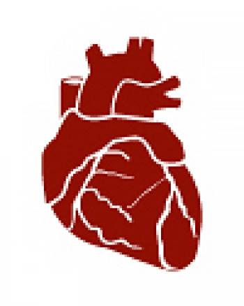 Vericiguat bei Herzinsuffizienz mit erhaltener Pumpleistung [HFpEF]